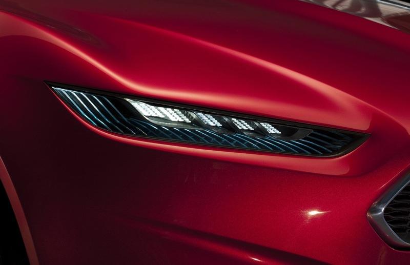 Big Ford Evos Concept 12