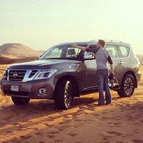 2014-Nissan_Patrol_3