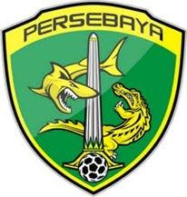 persebaya-logo