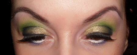 08-sleek-bohemian-divine-palette