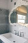 29 - Child's bathroom with Marcel Wanders mirror.jpg