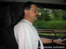 2003-05-30 06.06.56 Trier.jpg