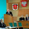 2014-03-28 XLIX Sesja Rady Miejskiej