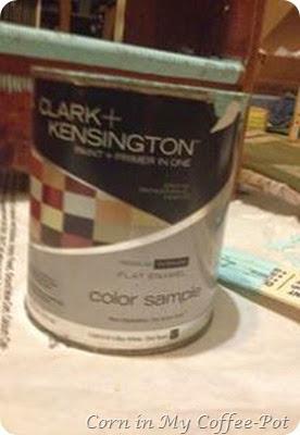 clark and kensington lewisporte