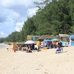 Tailand-Phuket (10).jpg