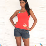sush1-The Kingfisher-Calendar-Girl-2013.jpg