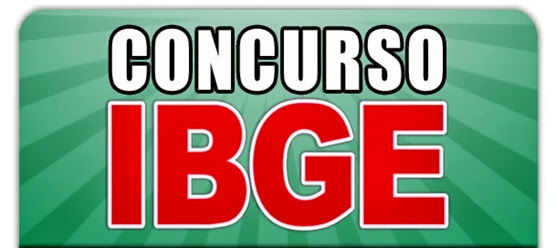 Concurso_IBGE_pesquisador