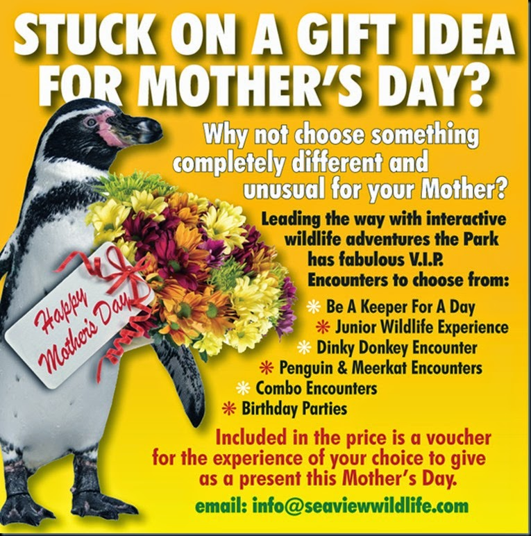 SWLE Mother's Day ad 2015.indd
