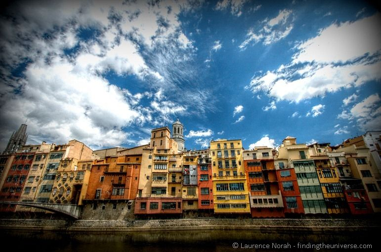Girona houses and sky.png