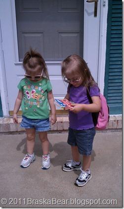 firstdayschool2