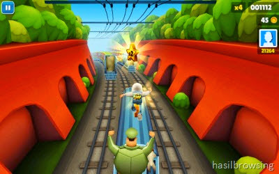 subway-surfers scr (2)