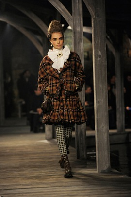 chanel-paris-edimbourg-looks-of-the-show-10