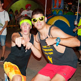 2014-07-19-carnaval-estiu-moscou-170