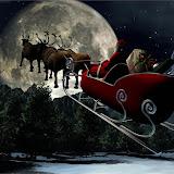 Navidad%2520Fondos%2520Wallpaper%2520%2520201.jpg