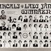 1985-4c-ladi-gimn-nap.jpg