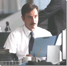 peter burke mustache white collar tim dekay