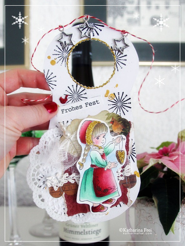 ChristmasBottleHanger_WhiffofJoy_Kaisercraft1