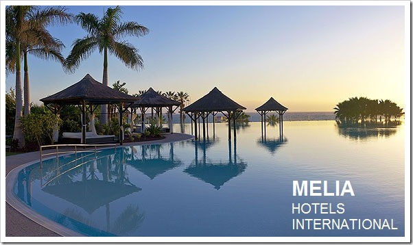 melia-hotels-international_dondividendo