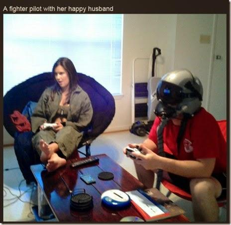 funny-husband-logic-017