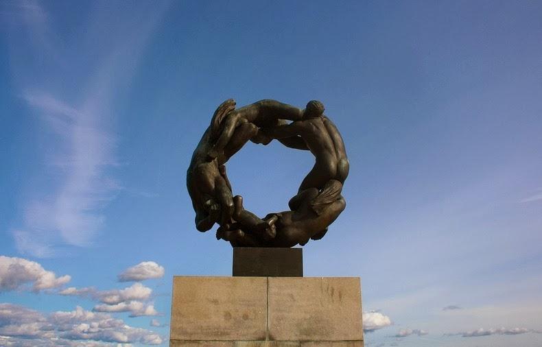 vigeland-sculpture-11