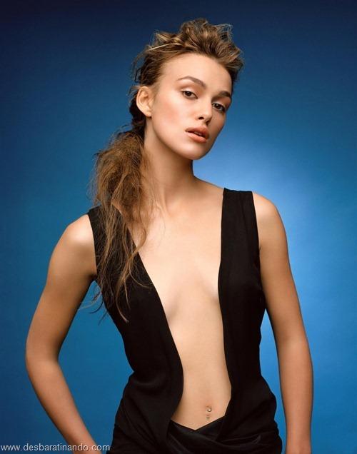 KEIRA KNIGHTLEY linda sensual gata sexy desbaratinando (25)