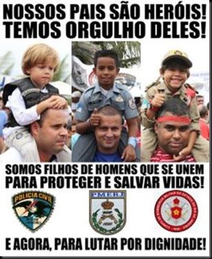 20120131_cartazfilhosdepoliciaisebom