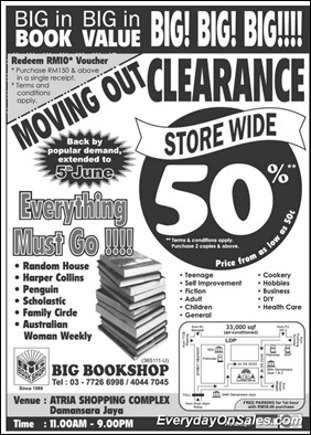 big-bookshop-2011-EverydayOnSales-Warehouse-Sale-Promotion-Deal-Discount