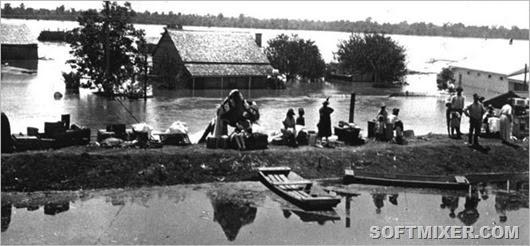 1927-Mississippi-flood