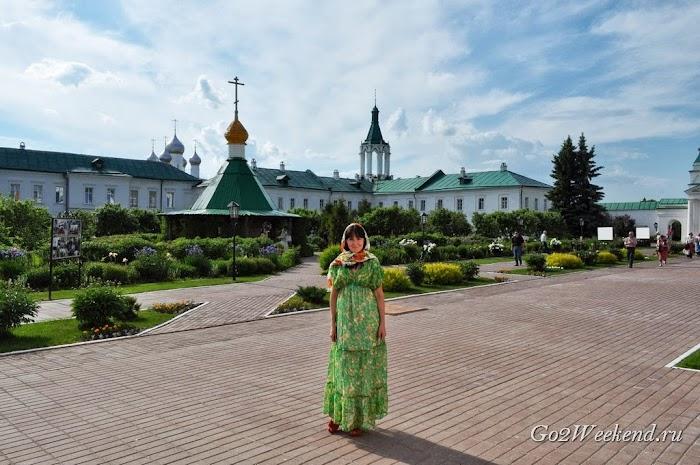 Spaso Jakovlevskiy monastir 14.jpg