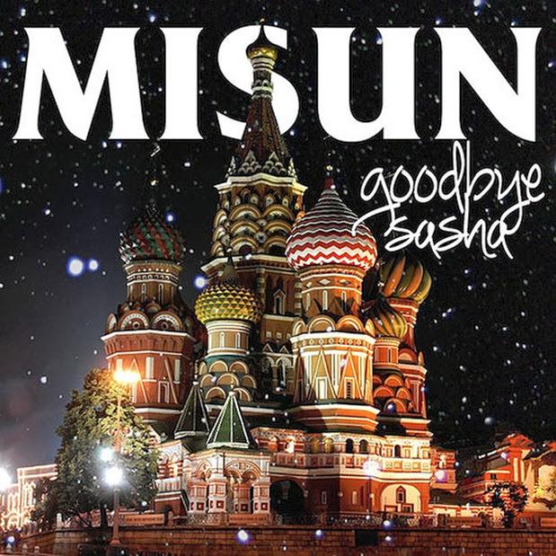 misun-goodbye-sasha