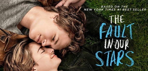 fault-in-our-stars--dainte-movies-tv-shows-list-plan-watch-blog