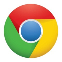 Change_chrome-theme