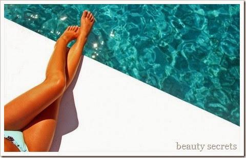 www.beauty-secrets.gr