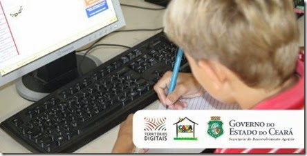 Casa_Digital