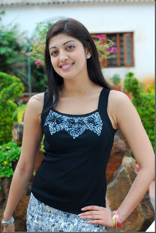 pranitha_latest_stylish_still