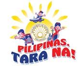 Pilipinas-Tara-Na