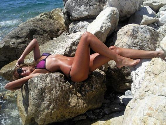 Chicas_guapas_sexis_fotos (31)