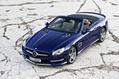 2013-Mercedes-SL65-AMG-9