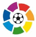 Jadwal Liga Spanyol Senin 14 Januari 2013