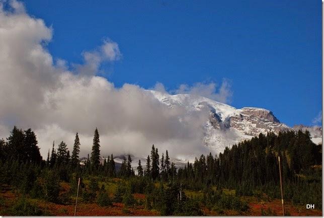 09-28-14 A Rainier NP (199)