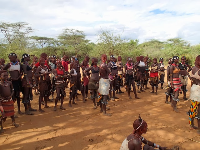 OMO Valley 054.JPG