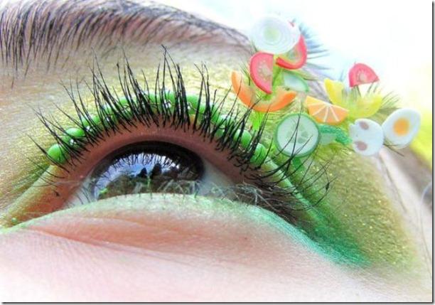 creative-eyelash-designs-10