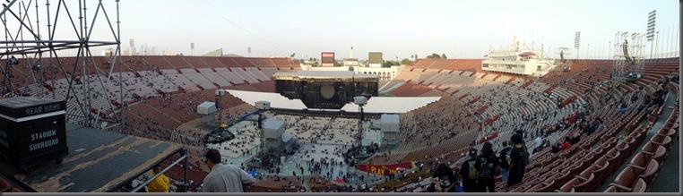 LA Panorama 3