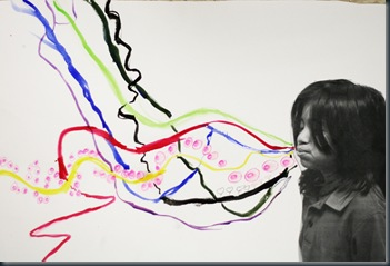 art2011 301