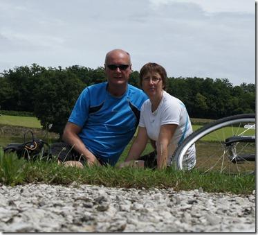 Malleyrand June 2011 (70) Me and Rog