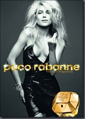 LADY-MILLION-PacoRabanne-fragrance-review