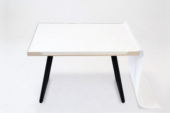 My-Desk_05.jpg