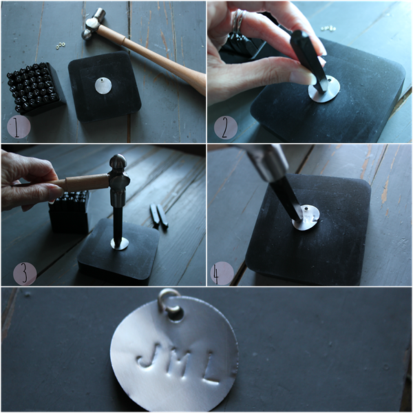 diy-metal-stamp-jewelry