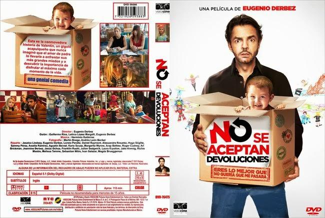 NoSeAceptanDevolucionesFinal.jpg