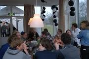 Open dag Zwart-Wit 30-3-2013 108.JPG